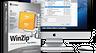 Новая версия WinZip Mac упростит работу с архивами ZIP на платформе Apple Mac OS X