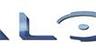 По мотивам игры Halo 4 выходит веб-сериал