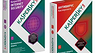 В обновленном Kaspersky Internet Security особое внимание уделено защите при совершении покупок в Интернете и оплате банковских операций