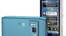 Обновление Nokia Belle Refresh приносит новый браузер на Symbian-смартфоны