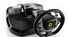 Ferrari лицензирует игровой кокпит для Xbox 360