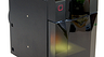 На российском рынке появился недорогой портативный 3D-принтер