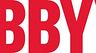 Электронный словарь ABBYY объединит 12 государственных языков СНГ и Грузии