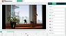 Онлайн-сервисы для видеомонтажа