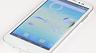Обзор Android-смартфона OPRIX S-570