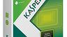 Обновленный Kaspersky Tablet Security выходит с бесплатной базовой защитой