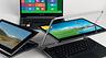 Ноутбуки-трансформеры с Windows 8: преимущества и недостатки