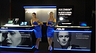 ASUS покажет стильные ультрабуки и планшеты на Неделе моды Mercedes-Benz Fashion Week Russia