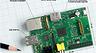 Собираем супербюджетный мультимедийный компьютер на базе мини-ПК Raspberry Pi