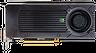 Представлена бюджетная видеокарта NVIDIA GeForce GTX 650 Ti Boost