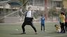 PSY возвращается: новый ролик корейского исполнителя установил новый рекорд YouTube
