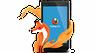 Смартфоны с Firefox OS появятся на рынке в июне