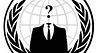 Anonymous предложили отключить сайты сегодня