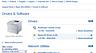 Поиск и установка драйверов периферийных устройств в Windows 8