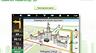 NAVITEL готовит новую версию программы «Навител Навигатор» с полностью трехмерными картами