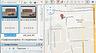 Добавляем и редактируем GPS-данные на фотографиях