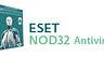 «Одноклассников» защитит ESET NOD 32