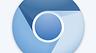 Google заменит WebKit на новый движок
