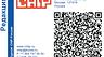 Создаем визитную карточку с QR-кодом: 8 простых советов