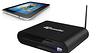 Giada анонсирует планшеты и мини-ПК на Андроид