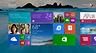 Microsoft представила Windows 8.1