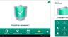 Два в одном: Kaspersky Internet Security для Android оптимизирован одновременно для смартфонов и планшетов