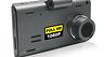 Full HD-видеорегистратор Lexand LR-4800 работает без «провалов», оснащен 2,7-дюймовым экраном и продается с двумя держателями в комплекте