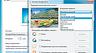 Заставка для Windows 7 из картинок Flickr или Picasa