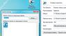 Создаем ярлык «Сетевые подключения» в Windows 7