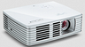 Acer представляет новую серию проекторов для путешествий