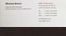Обновилось приложение ABBYY для переноса контактной информации с визиток
