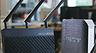 Новый Wi-Fi: быстро и далеко