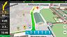 «Навител Навигатор 8» получил поддержку трехмерных карт и OpenGL
