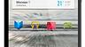 Highscreen Alpha Ice: «бери iPhone и обводи!»
