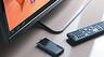 Smart TV по цене флешки