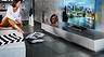 Новые Ultra HD-телевизоры Philips Smart TV готовы к выходу на российский рынок