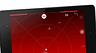 Smart Driver: видеорегистратор и антирадар в одном приложении