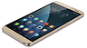 Тест планшета Huawei MediaPad X2