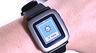 Pebble представила умные часы Time с цветным E-Ink экраном