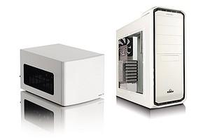 Как выбрать корпус для компьютера: основные критерии