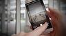 Тест смартфона Huawei Mate 9: китаец, победивший корейцев