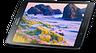 Тест планшета Galaxy Tab S2 8.0
