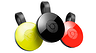 Тест медиаплеера Google Chromecast 2
