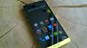 Тест смартфона Archos 50 Diamond: слишком много пластика для драгоценности