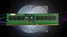 SSD и ОЗУ на одной плате: как будет развиваться индустрия памяти