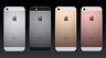 iPhone SE: iPhone 6s mini от Apple по хорошей цене