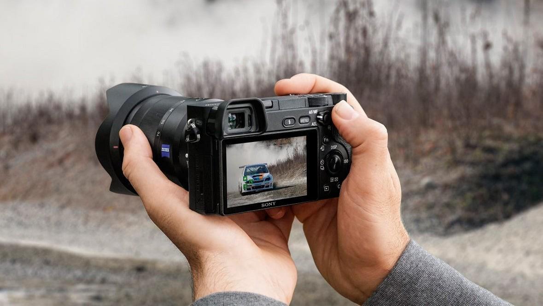 Ремонт фотоаппарата метро коломенская плохо разное