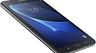 Тест планшета Samsung Galaxy Tab A 7.0