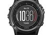 Тест часов Garmin Fenix 3 Saphir HR: лучшие GPS-часы для спортсменов