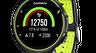Тест GPS-часов Garmin Forerunner 235: классный средний класс